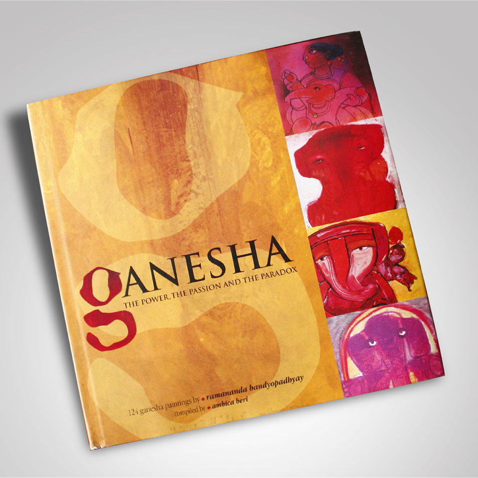 https://wysiwyg.co.in/sites/default/files/worksThumb/gallery-sanskriti-ganesha-book.jpg