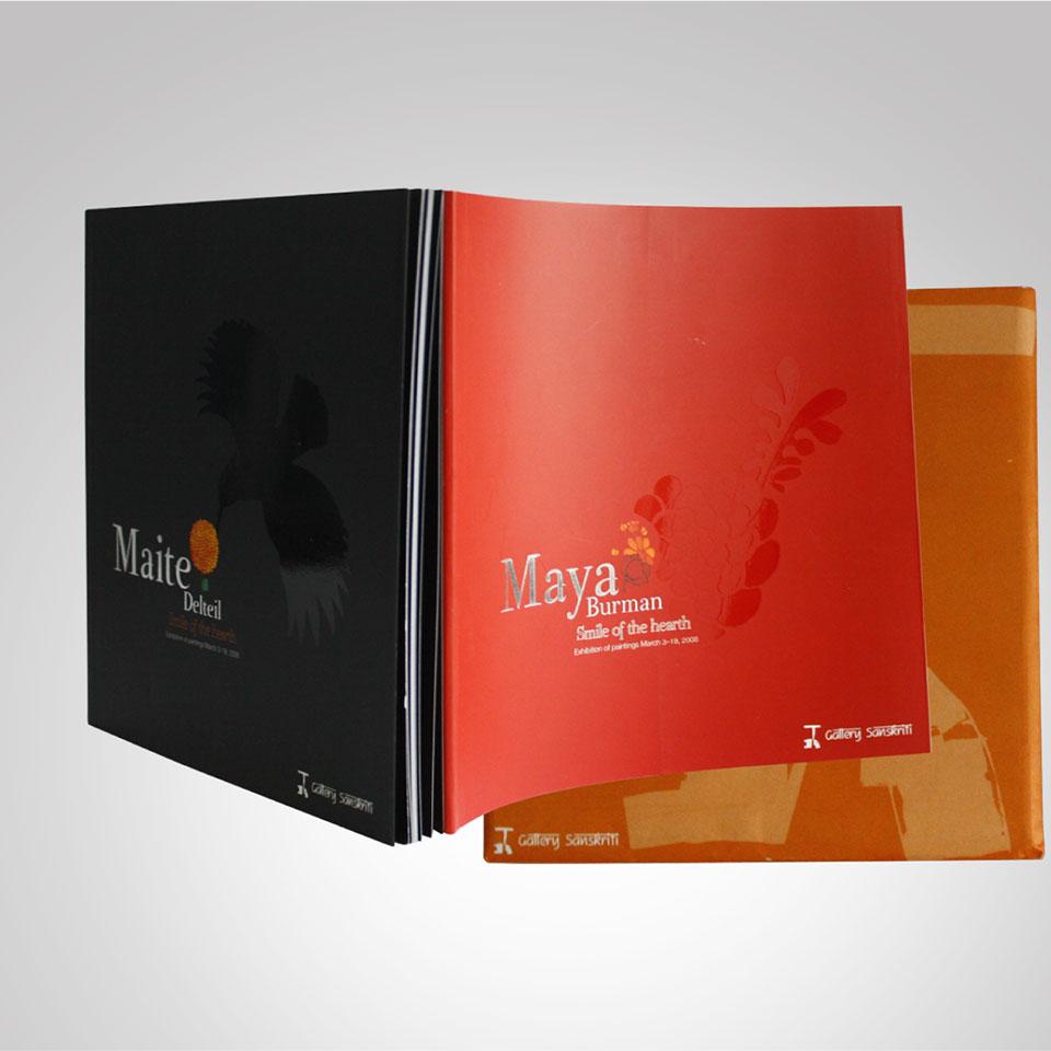 https://wysiwyg.co.in/sites/default/files/worksThumb/gallery-sanskriti-maya-maiti-book.jpg