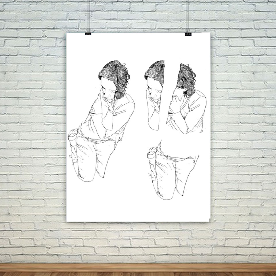 https://wysiwyg.co.in/sites/default/files/worksThumb/gallery-sanskriti-poster1.jpg