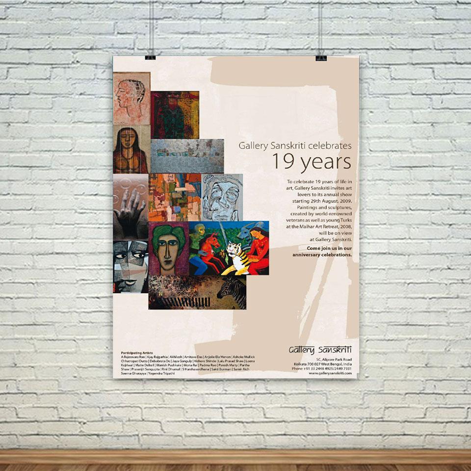 https://wysiwyg.co.in/sites/default/files/worksThumb/gallery-sanskriti-poster3.jpg