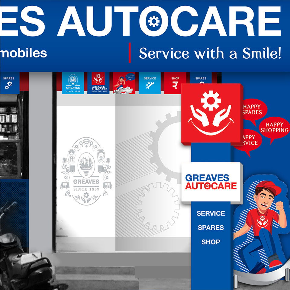 https://wysiwyg.co.in/sites/default/files/worksThumb/greaves-service-centre-front-spares-shop-retail-2018.jpg
