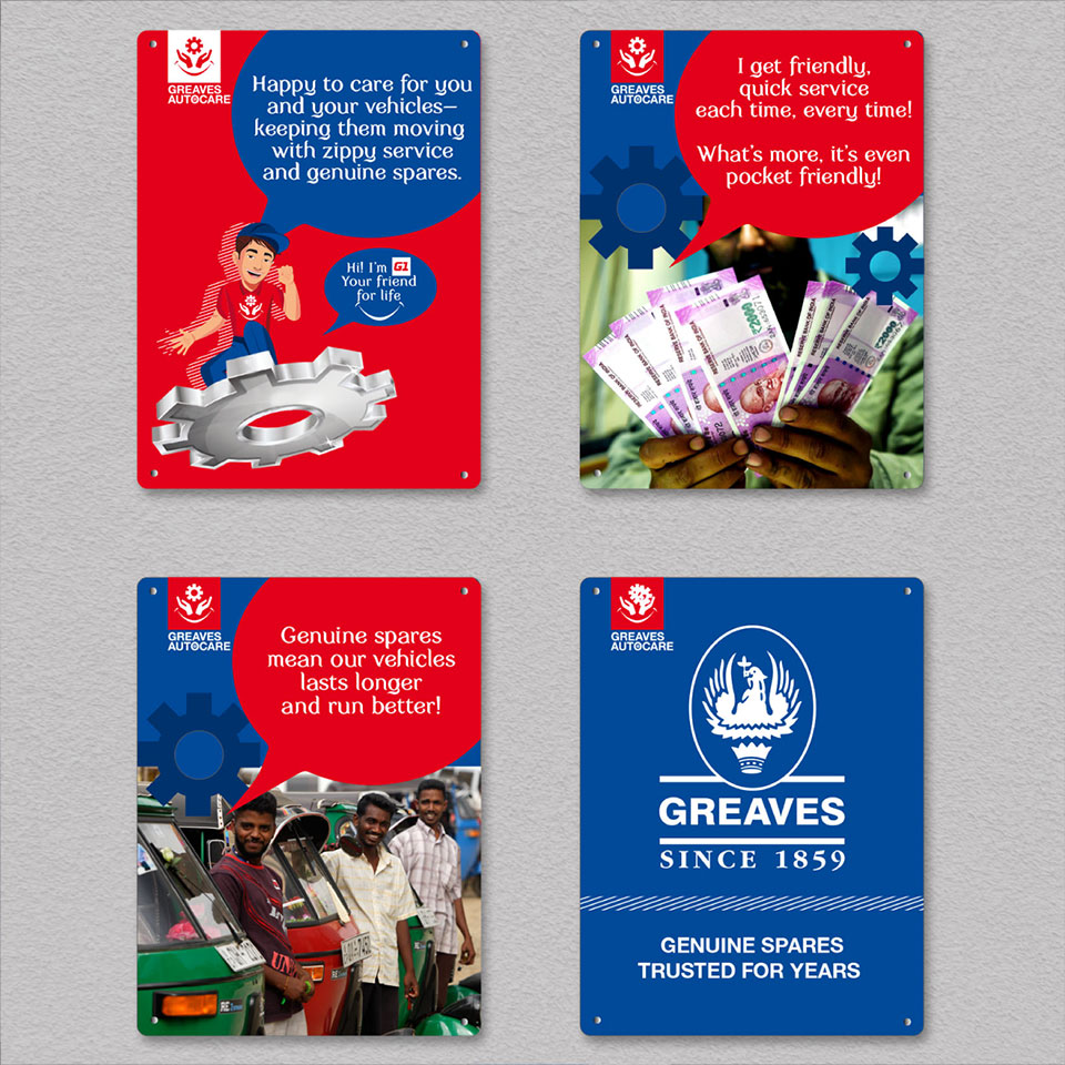 http://wysiwyg.co.in/sites/default/files/worksThumb/greaves-service-centre-posters2-retail-2018.jpg