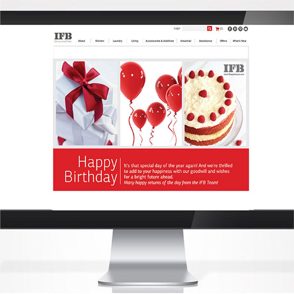 https://wysiwyg.co.in/sites/default/files/worksThumb/ifb-Birthday_0.jpg