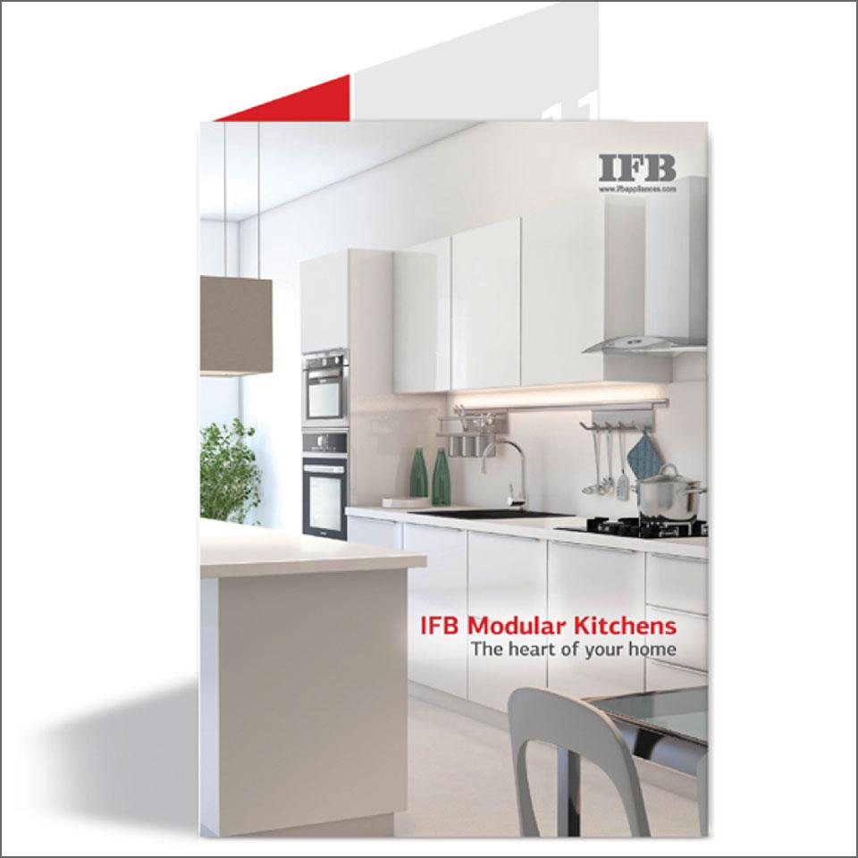 https://wysiwyg.co.in/sites/default/files/worksThumb/ifb-Modular-kitchen-catalogue.jpg