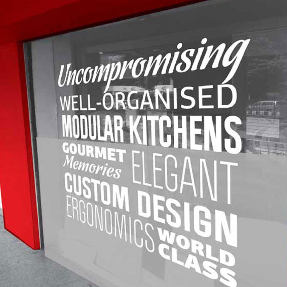 https://wysiwyg.co.in/sites/default/files/worksThumb/ifb-Modular-kitchen-glass-panel.jpg