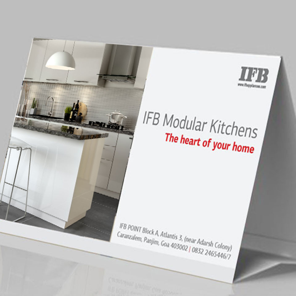 https://wysiwyg.co.in/sites/default/files/worksThumb/ifb-Modular-kitchen-tentcard.jpg