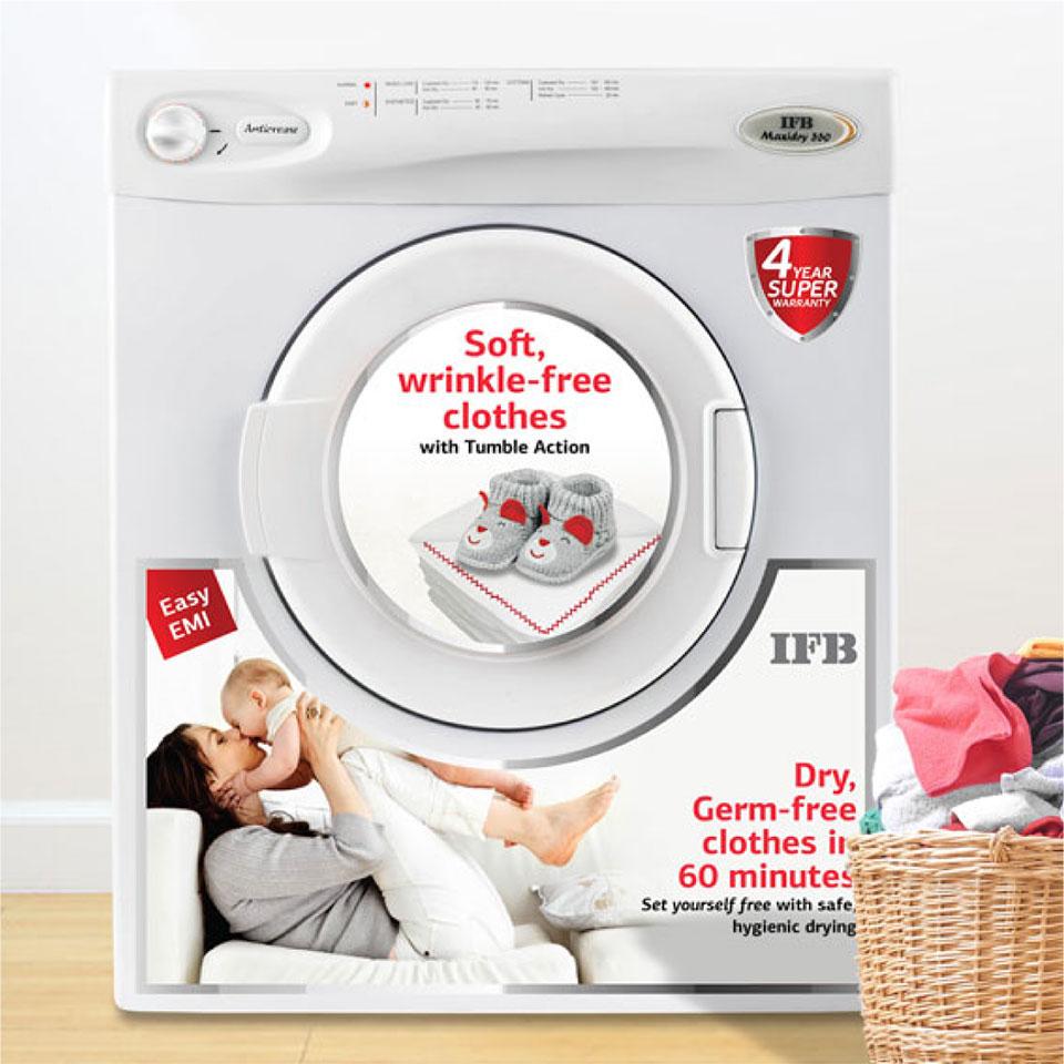 https://wysiwyg.co.in/sites/default/files/worksThumb/ifb-OPS-Dryer_0.jpg