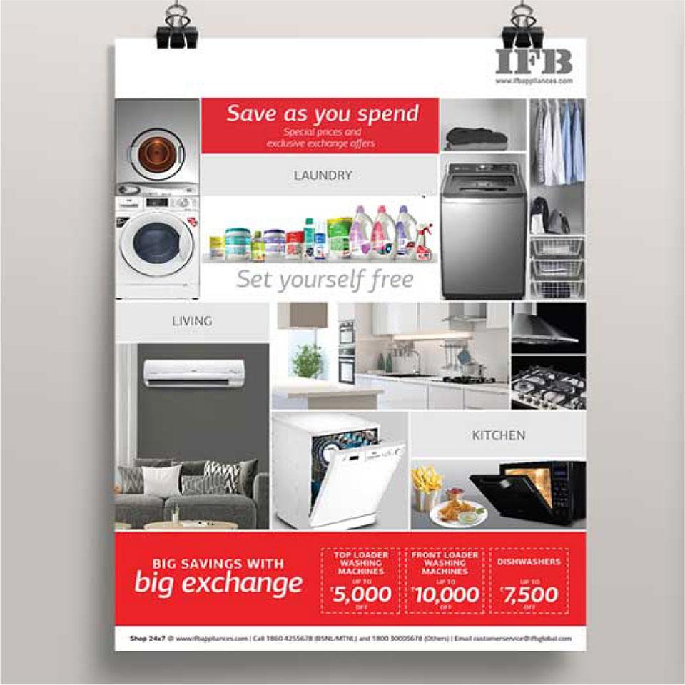 https://wysiwyg.co.in/sites/default/files/worksThumb/ifb-Posters1.jpg