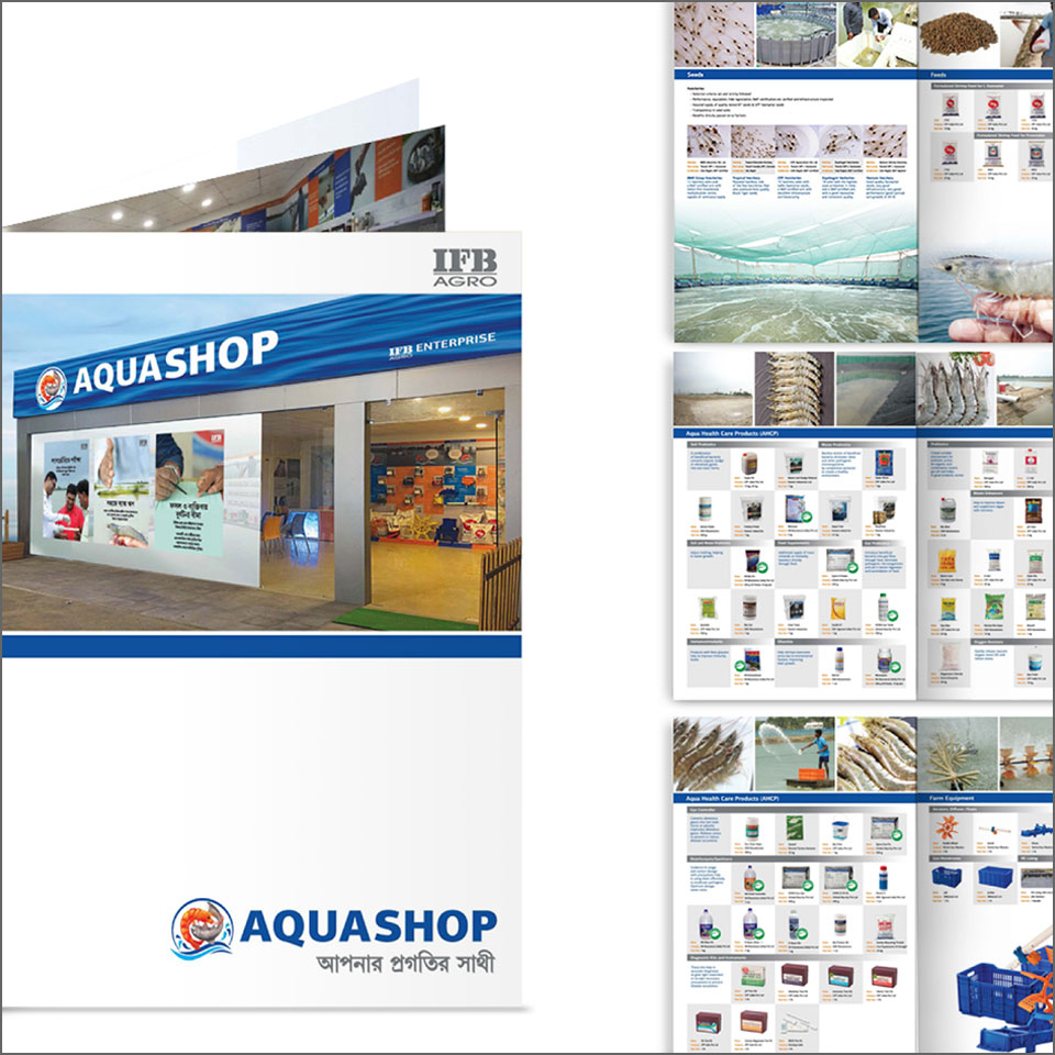 https://wysiwyg.co.in/sites/default/files/worksThumb/ifb-agro-aquashop-brochure-print-2019.jpg