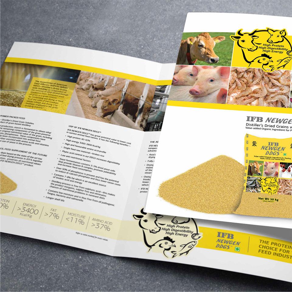https://wysiwyg.co.in/sites/default/files/worksThumb/ifb-agro-ddgs-animal-feed-brochure-2015_0.jpg