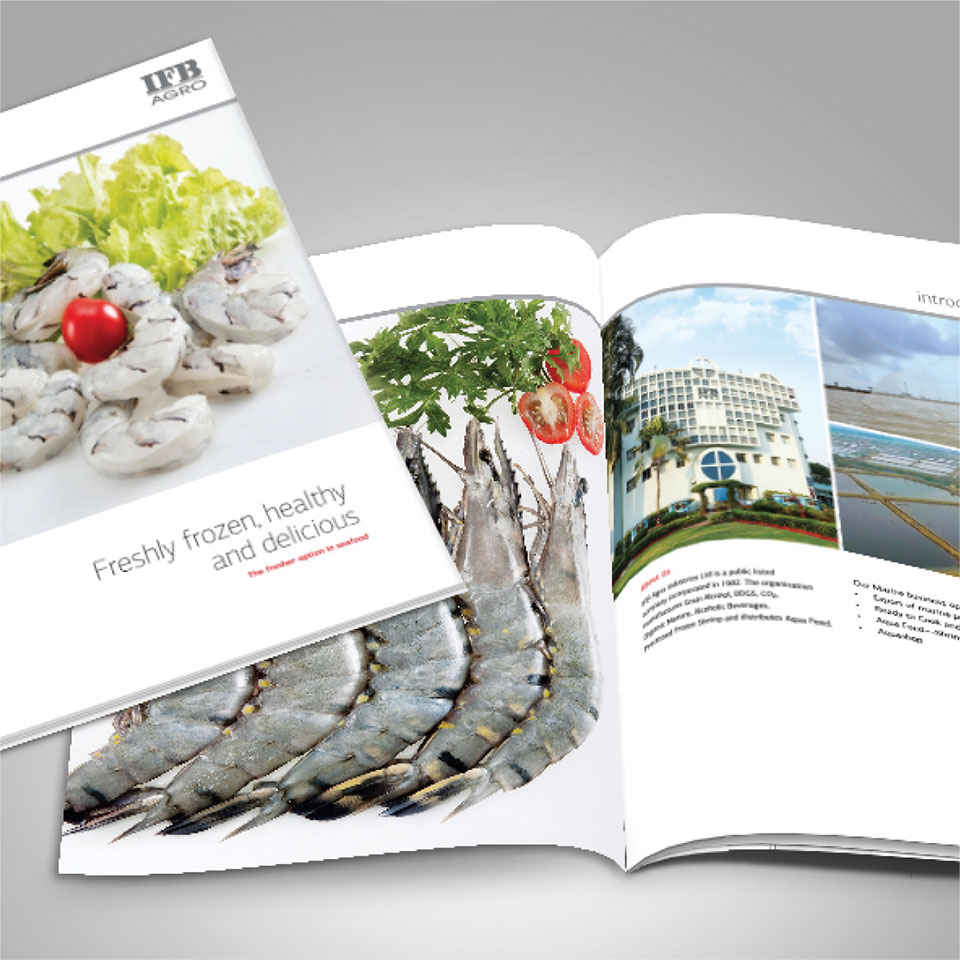 https://wysiwyg.co.in/sites/default/files/worksThumb/ifb-agro-export-brochure-2017.jpg