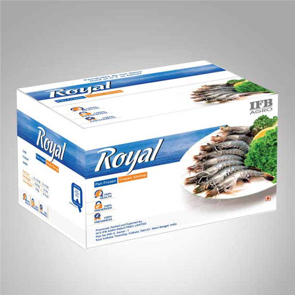 https://wysiwyg.co.in/sites/default/files/worksThumb/ifb-agro-export-packaging-royal-2016.jpg