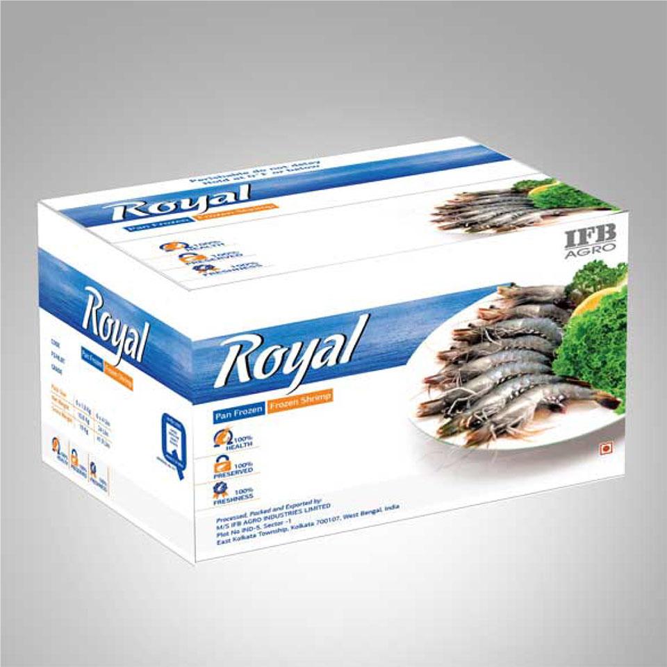 https://wysiwyg.co.in/sites/default/files/worksThumb/ifb-agro-export-packaging-royal-2016.jpg