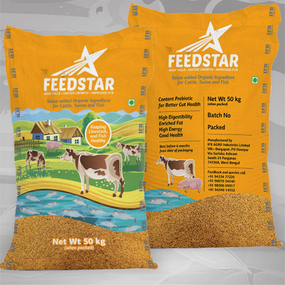 https://wysiwyg.co.in/sites/default/files/worksThumb/ifb-agro-feedstar-animal-feed-packaging-2017.jpg