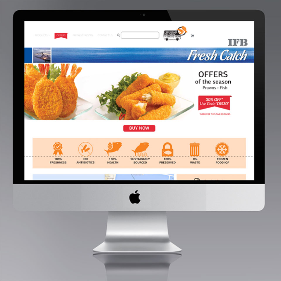 https://wysiwyg.co.in/sites/default/files/worksThumb/ifb-agro-fresh-catch-digital-website-2019.jpg