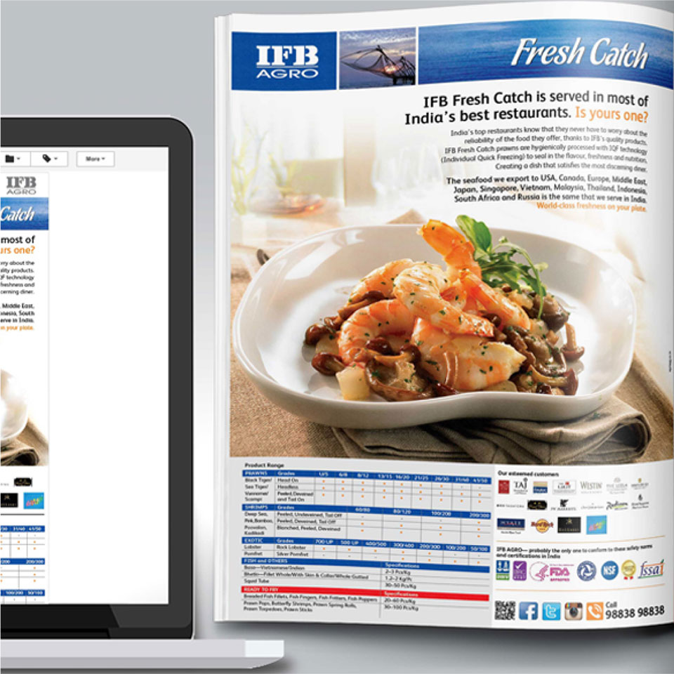 https://wysiwyg.co.in/sites/default/files/worksThumb/ifb-agro-freshcatch-magazine-ad-emailer-food-and-beverage-print-2016.jpg