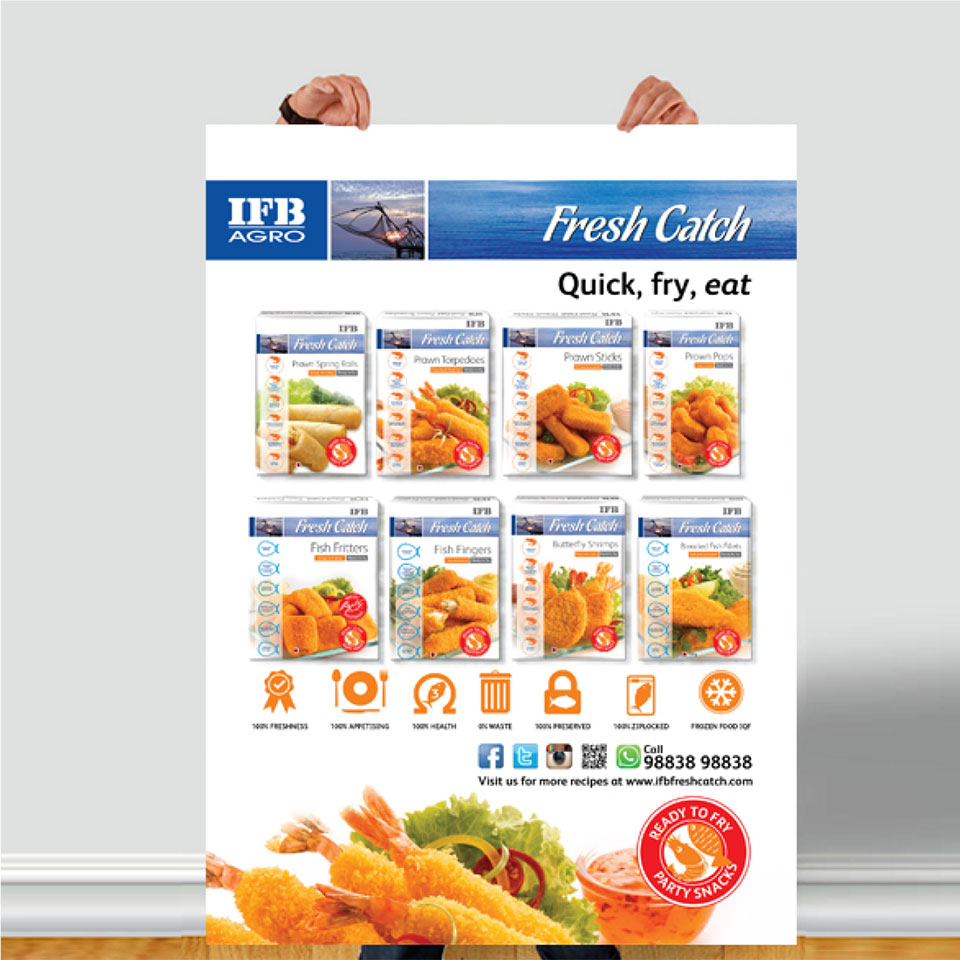 https://wysiwyg.co.in/sites/default/files/worksThumb/ifb-agro-freshcatch-poster-ready-to-fry-retail-print-2016.jpg