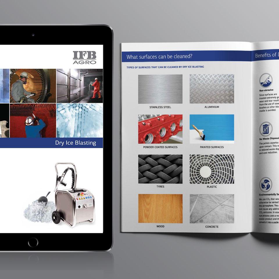 https://wysiwyg.co.in/sites/default/files/worksThumb/ifb-agro-iceblasting-brochure-2018.jpg