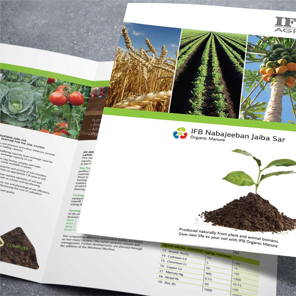 https://wysiwyg.co.in/sites/default/files/worksThumb/ifb-agro-nabajeevan-animal-feed-brochure-2016.jpg