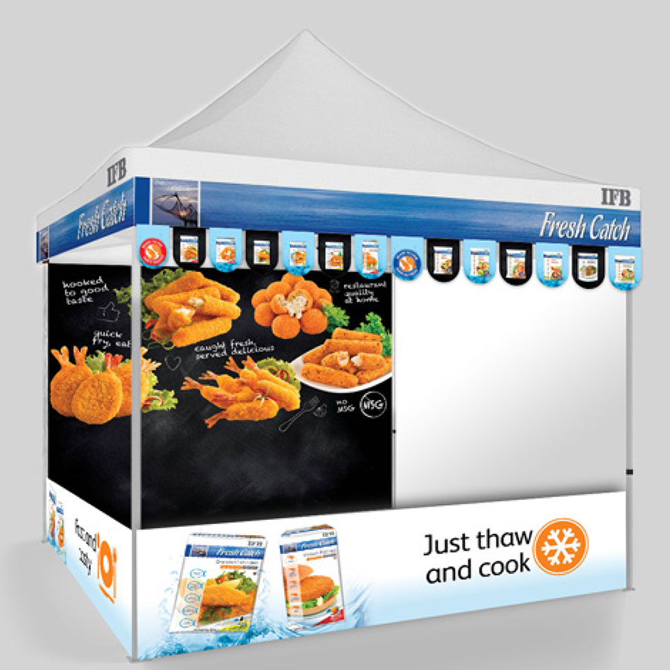 https://wysiwyg.co.in/sites/default/files/worksThumb/ifb-agro-stall-promo-event-kiosk-2019_0.jpg