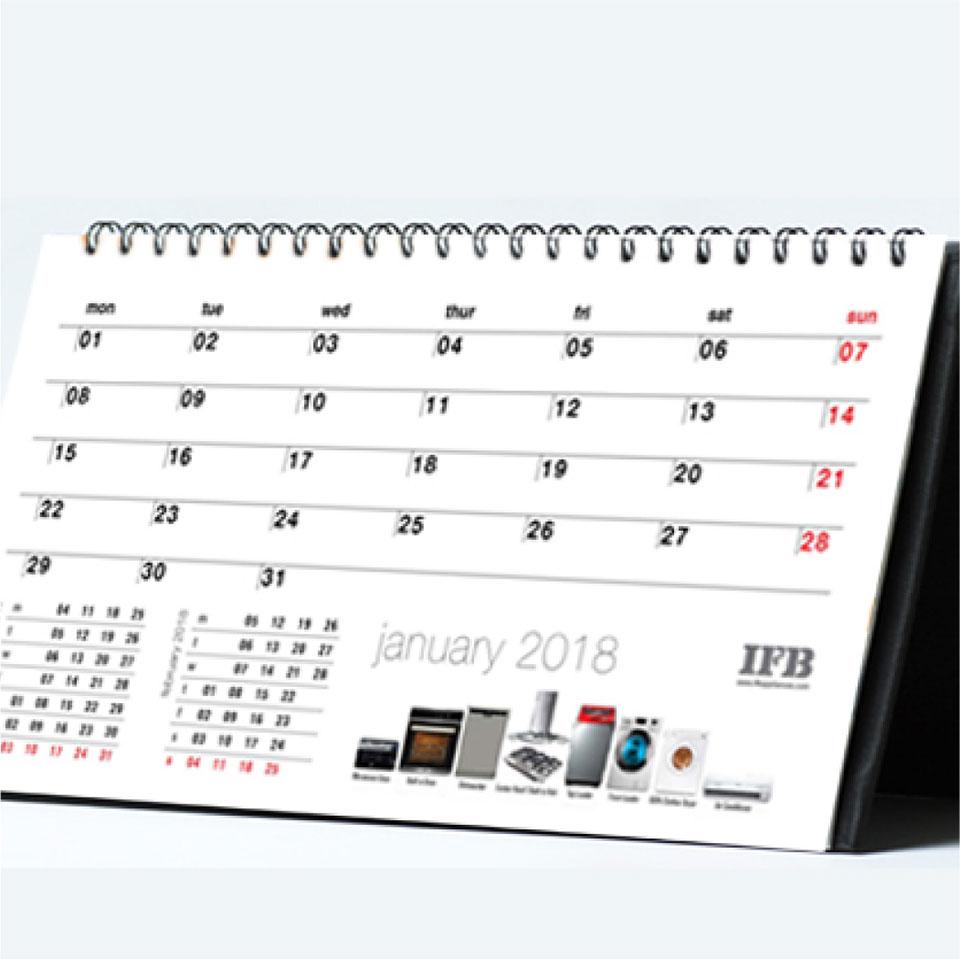 https://wysiwyg.co.in/sites/default/files/worksThumb/ifb-calendar-17.jpg