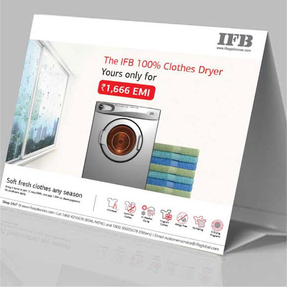 https://wysiwyg.co.in/sites/default/files/worksThumb/ifb-dryer-tent-Card_0.jpg