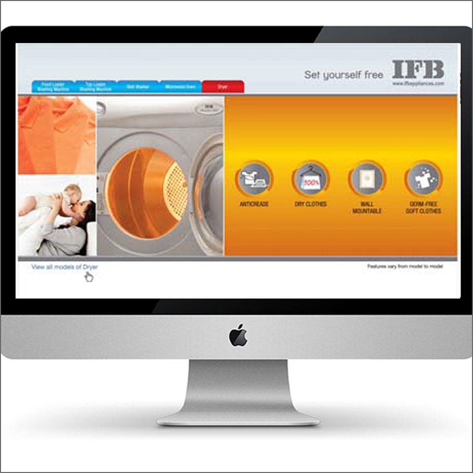 https://wysiwyg.co.in/sites/default/files/worksThumb/ifb-dryer-web1.jpg