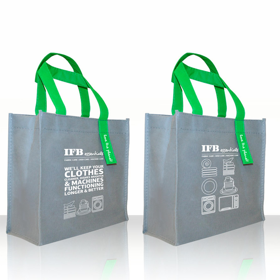 https://wysiwyg.co.in/sites/default/files/worksThumb/ifb-essentials-carry-bag-packaging-2016_0.jpg