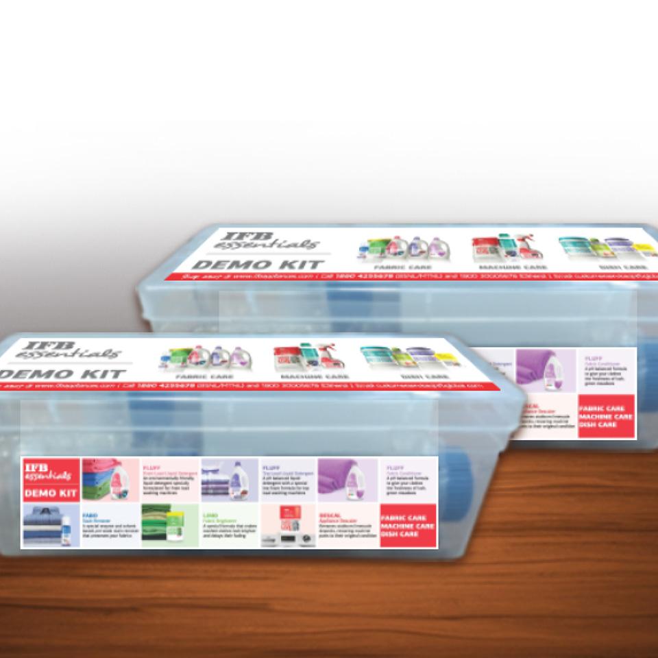 https://wysiwyg.co.in/sites/default/files/worksThumb/ifb-essentials-demo-kit-packaging-label-2018.jpg