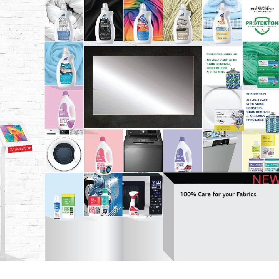 https://wysiwyg.co.in/sites/default/files/worksThumb/ifb-essentials-display-retail-2018-large.jpg