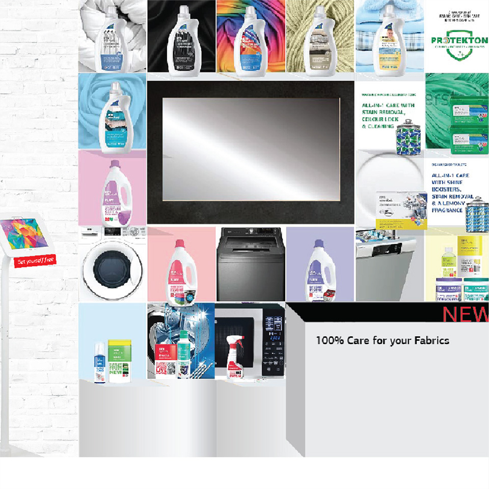 https://wysiwyg.co.in/sites/default/files/worksThumb/ifb-essentials-display-retail-2018-large.jpg