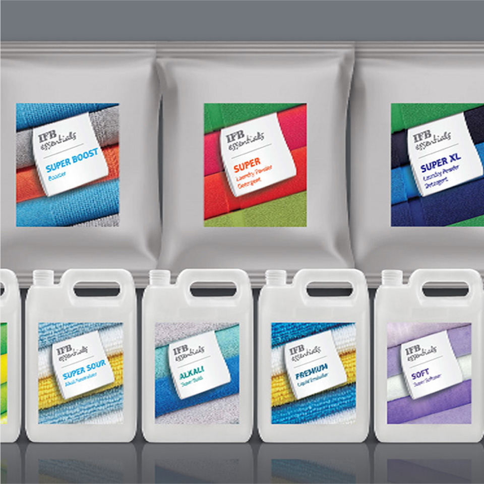https://wysiwyg.co.in/sites/default/files/worksThumb/ifb-essentials-industrial-packaging-label4-print-2018.jpg