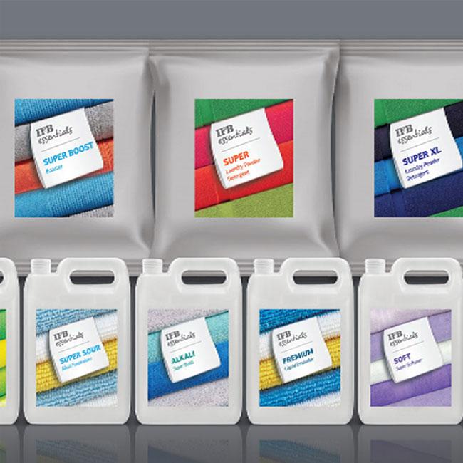 https://wysiwyg.co.in/sites/default/files/worksThumb/ifb-essentials-industrial-packaging-label4-print-2018_0.jpg
