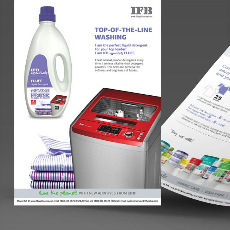 https://wysiwyg.co.in/sites/default/files/worksThumb/ifb-essentials-leaflet-fluff-top-loader-print-2017.jpg