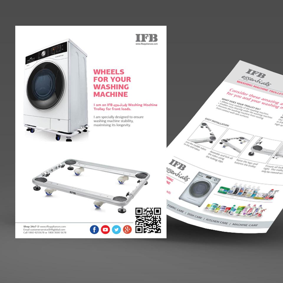 https://wysiwyg.co.in/sites/default/files/worksThumb/ifb-essentials-leaflet-front-loader-trolley-print-2019.jpg
