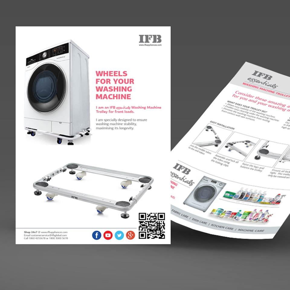 https://wysiwyg.co.in/sites/default/files/worksThumb/ifb-essentials-leaflet-front-loader-trolley-print-2019.jpg