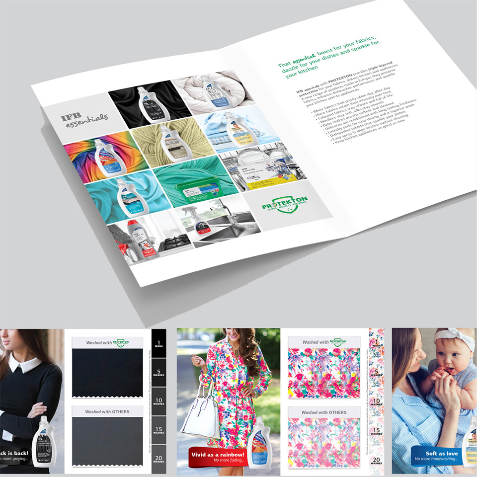 https://wysiwyg.co.in/sites/default/files/worksThumb/ifb-essentials-mcbride-csr-booklet-print-2018.jpg