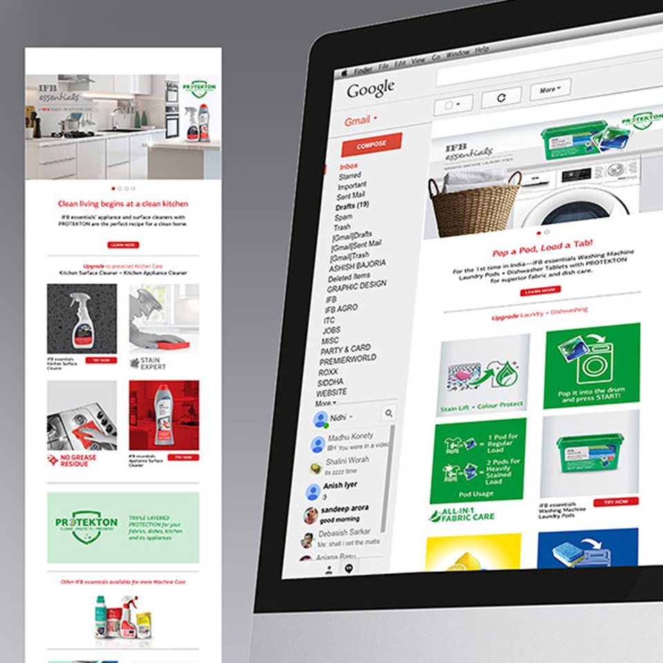 https://wysiwyg.co.in/sites/default/files/worksThumb/ifb-essentials-mcbride-emailer1-digital-2018_0.jpg