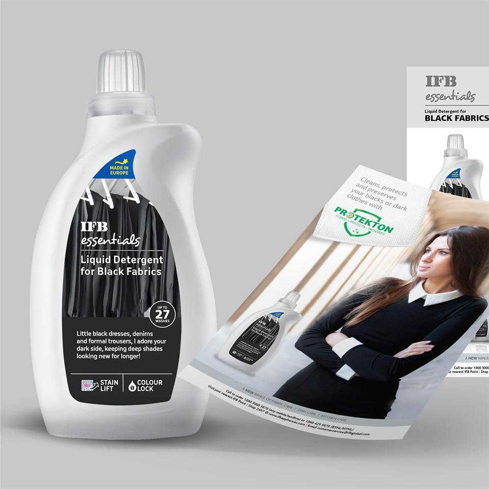 https://wysiwyg.co.in/sites/default/files/worksThumb/ifb-essentials-mcbride-leaflet-blacks-detergent-print-2018.jpg