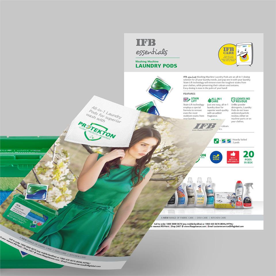 https://wysiwyg.co.in/sites/default/files/worksThumb/ifb-essentials-mcbride-leaflet-laundry-pods-print-2018.jpg