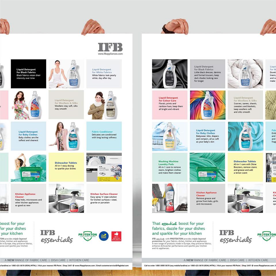 https://wysiwyg.co.in/sites/default/files/worksThumb/ifb-essentials-mcbride-posters-print-2018.jpg