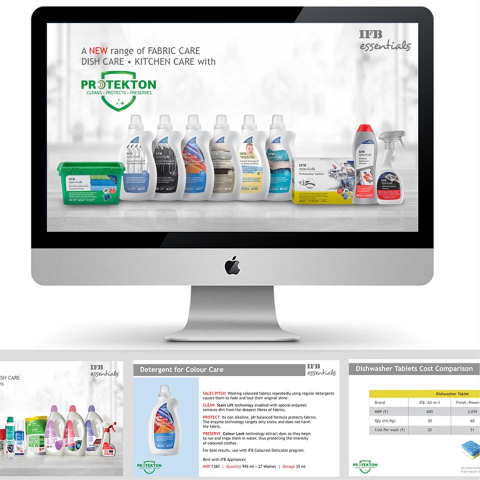 https://wysiwyg.co.in/sites/default/files/worksThumb/ifb-essentials-mcbride-presentation-digital-2018-large.jpg