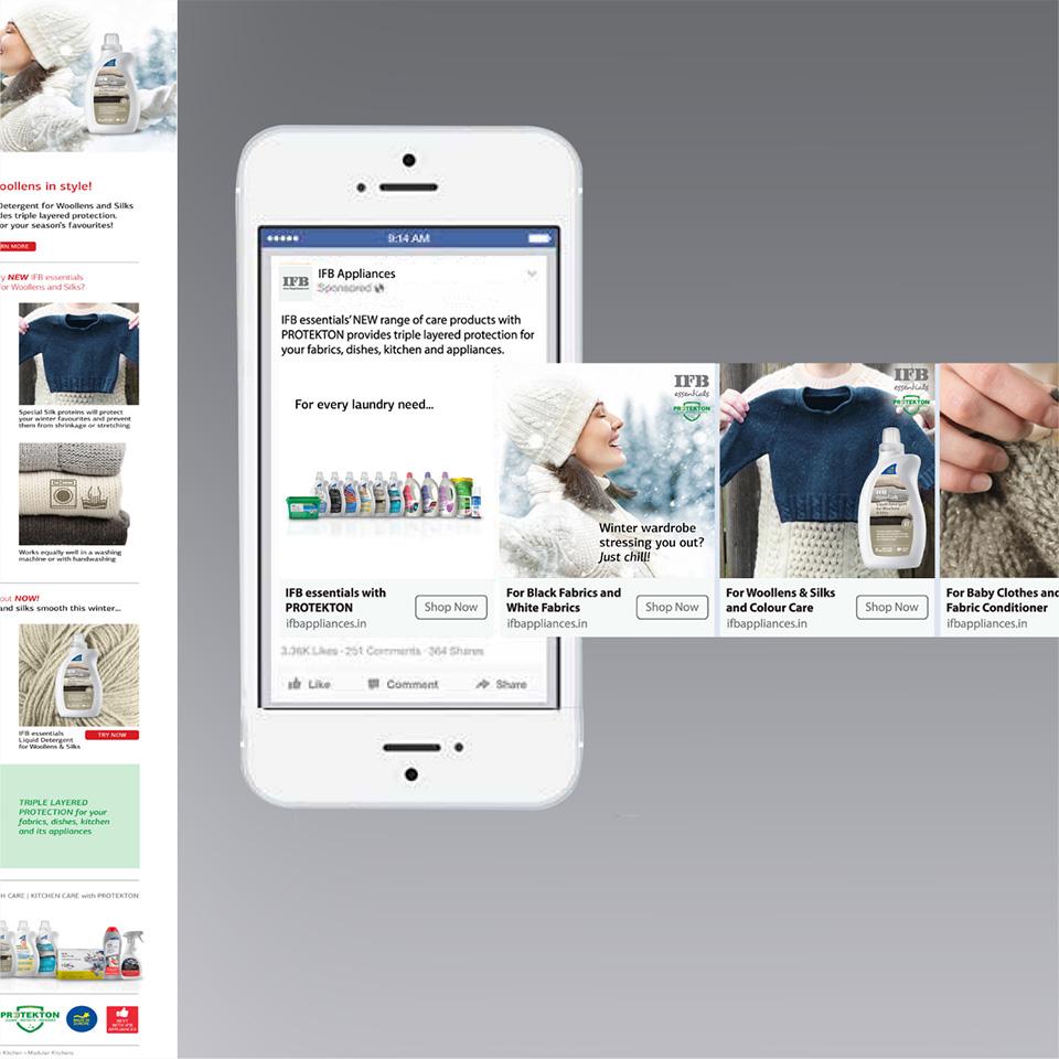 https://wysiwyg.co.in/sites/default/files/worksThumb/ifb-essentials-mcbride-social-media-digital-facebook-2019_0.jpg