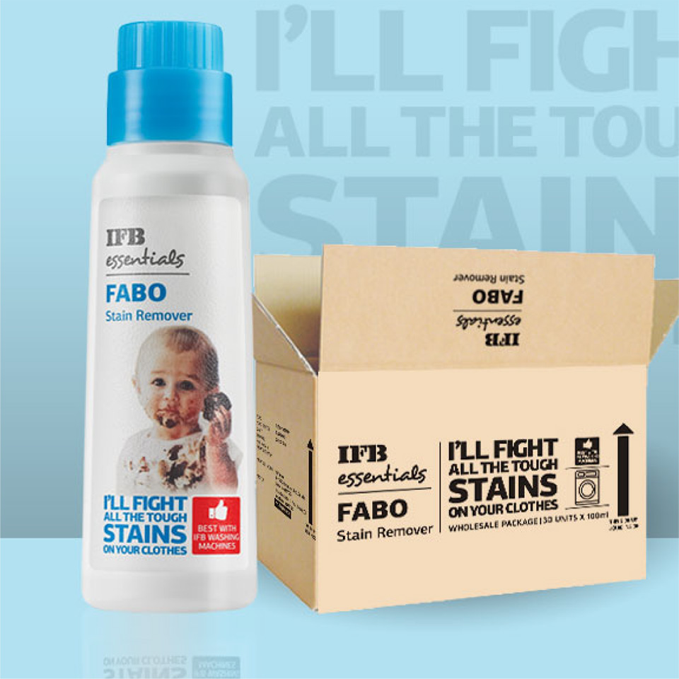 https://wysiwyg.co.in/sites/default/files/worksThumb/ifb-essentials-packaging-fabo-stain-remover-print-2018.jpg