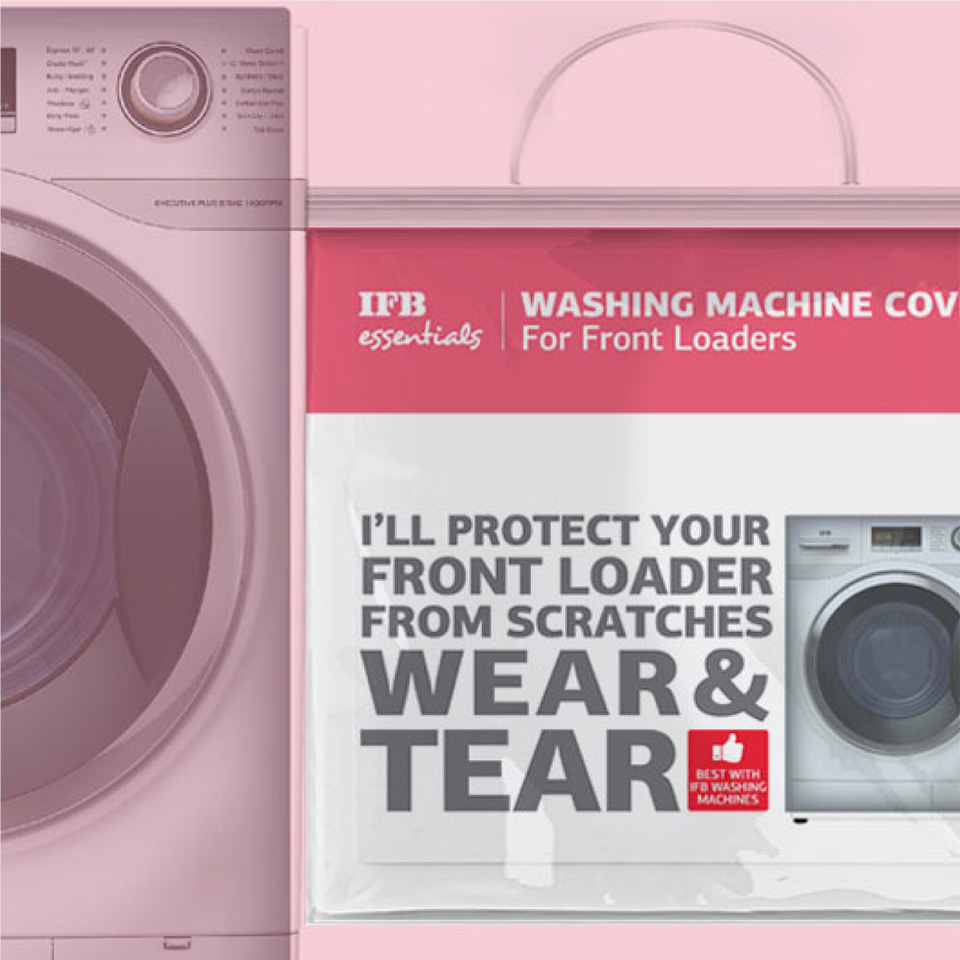 https://wysiwyg.co.in/sites/default/files/worksThumb/ifb-essentials-packaging-washing-machine-cover-front-loader-print-2018.jpg