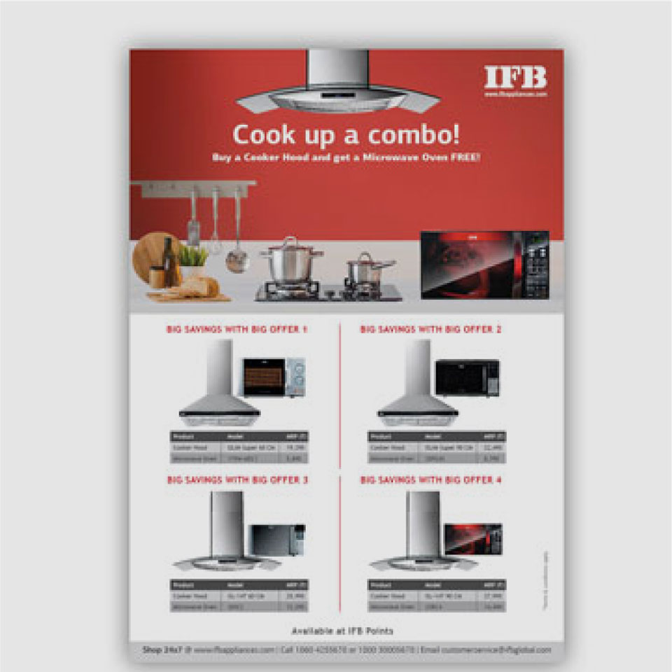 https://wysiwyg.co.in/sites/default/files/worksThumb/ifb-kitchen-appliances-combo.jpg