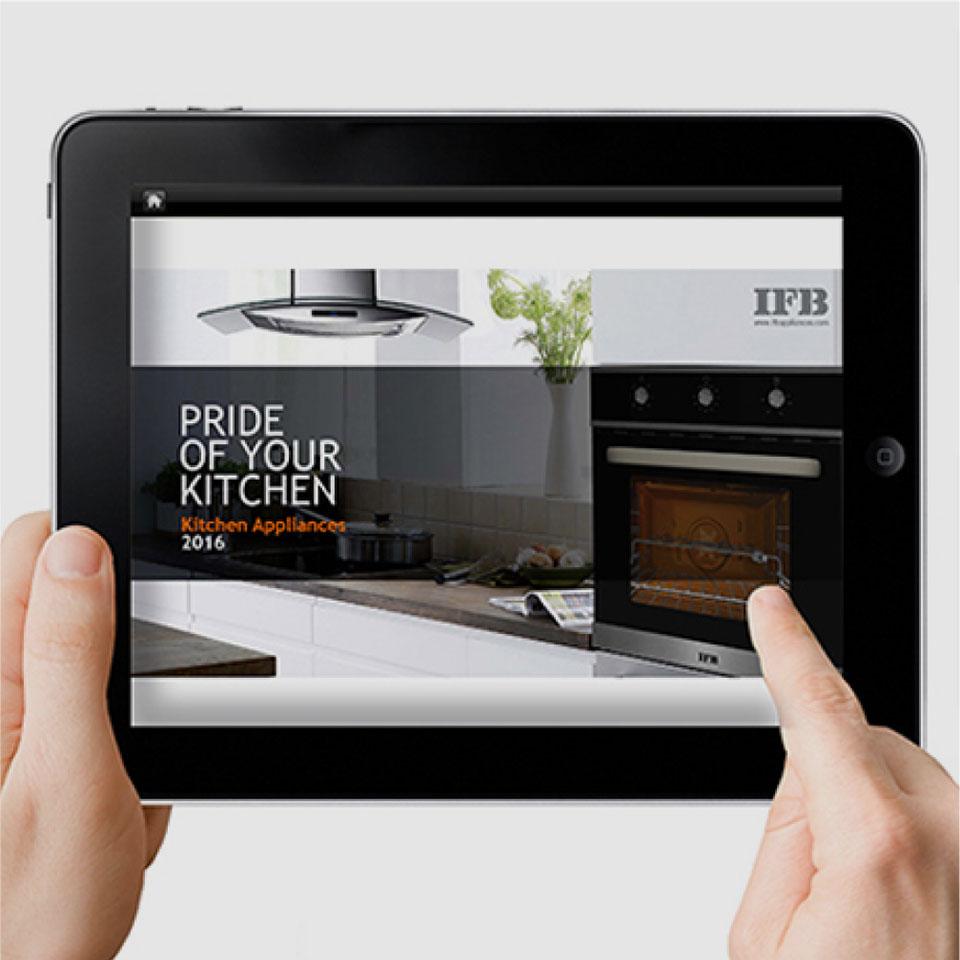 https://wysiwyg.co.in/sites/default/files/worksThumb/ifb-kitchen-appliances-csr-ppt.jpg