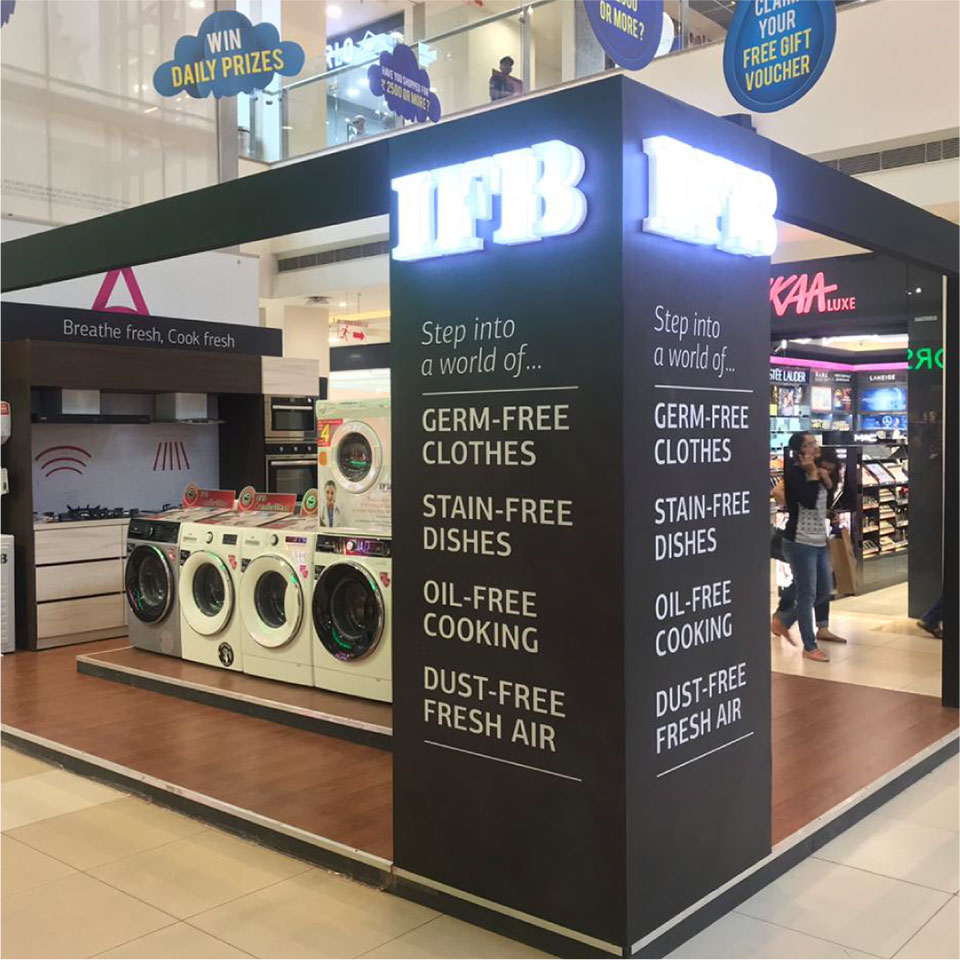 https://wysiwyg.co.in/sites/default/files/worksThumb/ifb-mall-promotion-2019_0.jpg