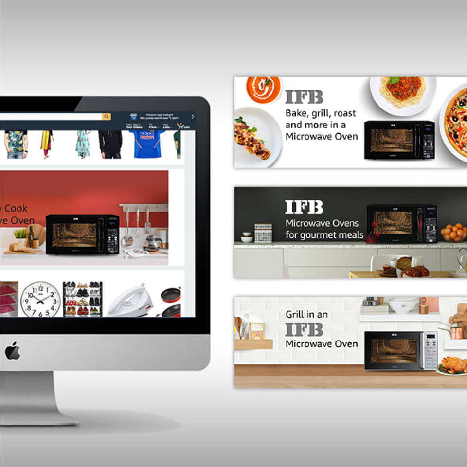 https://wysiwyg.co.in/sites/default/files/worksThumb/ifb-microwave-oven-amazon-banners2-digital-2019-large.jpg