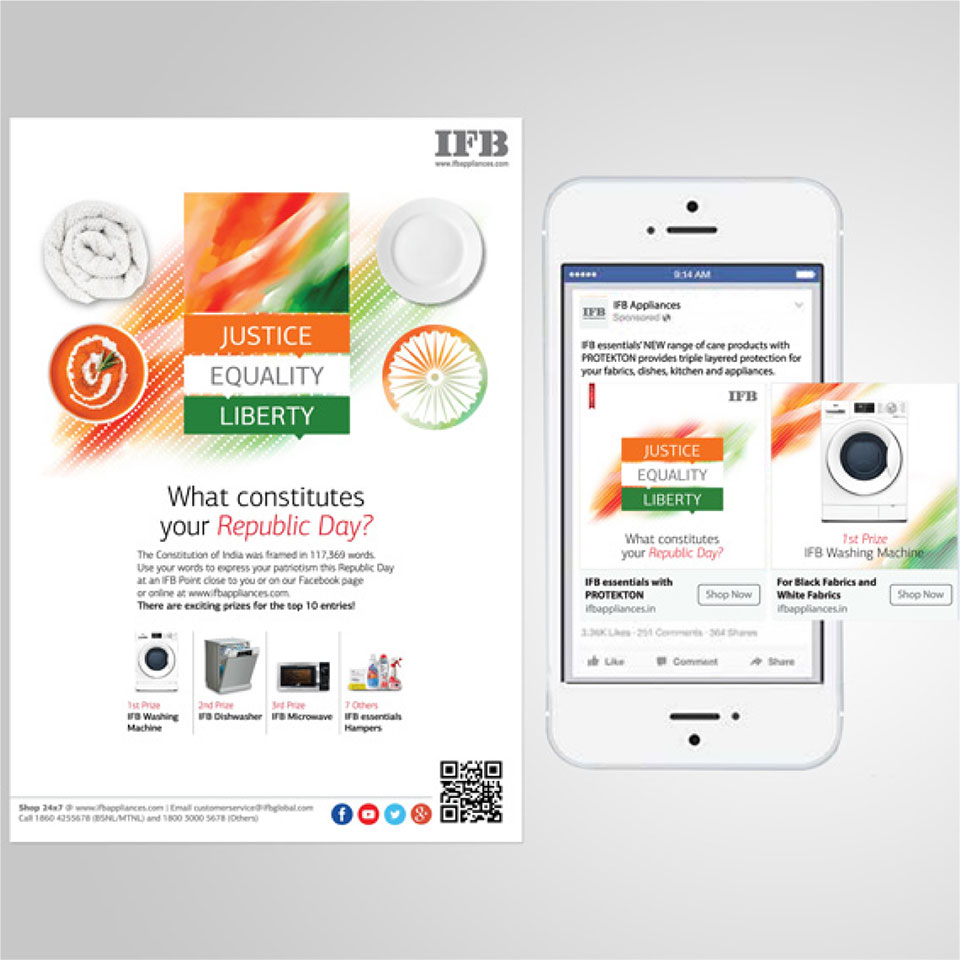 https://wysiwyg.co.in/sites/default/files/worksThumb/ifb-microwave-oven-campaign-republic-day-2019_0.jpg